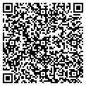 QR code with Inspire Someone LLC contacts