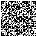 QR code with Buyers Central Realty Inc contacts