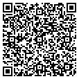QR code with Jaeger Stereo contacts