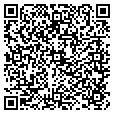 QR code with Lou C Harold MD contacts