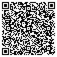 QR code with Dixielectricar Co contacts