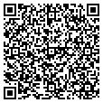QR code with Red Carpet Inn contacts