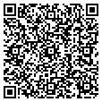 QR code with E W M contacts
