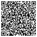 QR code with Norcraft Companies LLC contacts