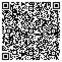 QR code with Water Management District contacts