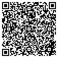 QR code with Southwest Dairies contacts