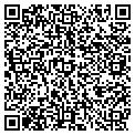 QR code with Interstate Leather contacts