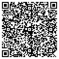 QR code with Teds Trim Carpentry contacts