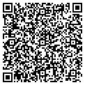 QR code with Donna Ashford contacts