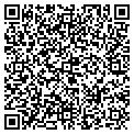 QR code with Tire Super Center contacts