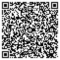 QR code with Amherst Associates Inc contacts