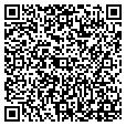 QR code with Termite Doctor contacts