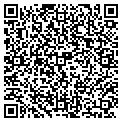 QR code with Harding University contacts