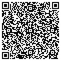 QR code with Echo's Farm Center Building contacts
