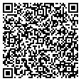 QR code with Chevron CSI contacts