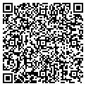 QR code with Royal Garden contacts
