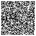 QR code with Larry R Kiker Boat Charter contacts