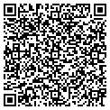 QR code with Diane's Collections & Hair contacts