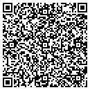 QR code with Calhoun Tax Collector's Office contacts