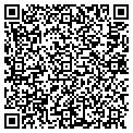 QR code with First Baptist Church-Homeland contacts