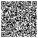 QR code with Neighbors Lawn Service Inc contacts