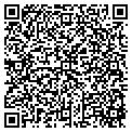 QR code with Grove Isle Club & Resort contacts