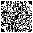 QR code with Winn-Dixie contacts