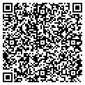 QR code with Spraytek Industries Inc contacts
