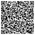 QR code with Vintage Florist & Gifts contacts
