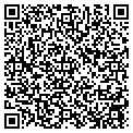 QR code with Marta Fuertes CPA contacts