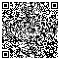 QR code with Immigration Law Center contacts