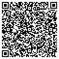 QR code with Flamingo Ice Cream Company contacts
