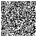 QR code with Thomson Holiday Service contacts