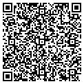 QR code with Great Concepts Inc contacts