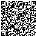 QR code with Check On Hold contacts