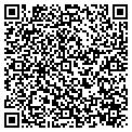 QR code with Service Insurance Assoc contacts