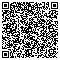 QR code with Sticks & Stuff contacts