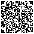 QR code with Jenny Craig contacts
