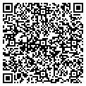QR code with Atienzo Drywall Inc contacts