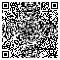 QR code with Ultimate Software Group Inc contacts