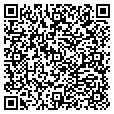 QR code with Rosen & Chalik contacts