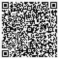 QR code with Balamara Technologies contacts