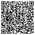 QR code with Fine Trading contacts