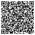 QR code with John's Patriot contacts