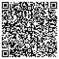 QR code with David E Waddell Inc contacts