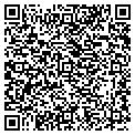 QR code with Brooksville Congregate Meals contacts