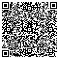 QR code with M&I Ulrich Inc contacts