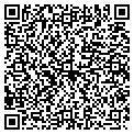 QR code with Seal Swim School contacts