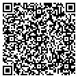 QR code with Devoe & Sons Inc contacts