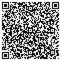 QR code with Veja Baja Grocery contacts